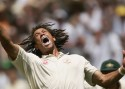cricket legends, Cricket Legends