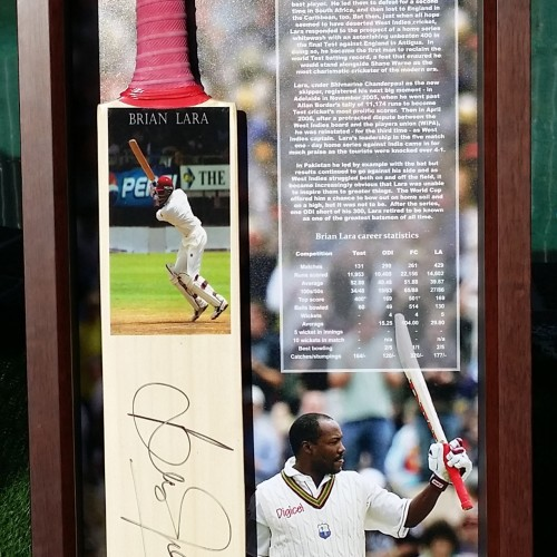 sports memorabilia, Memorabilia