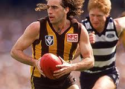 , AFL Legends