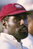 , Sir Vivian Richards